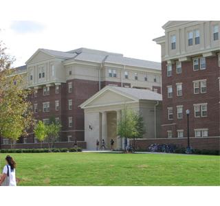 bd9b77bf Angelyn Zajicek's blog: Riverside Dorm University of Alabama